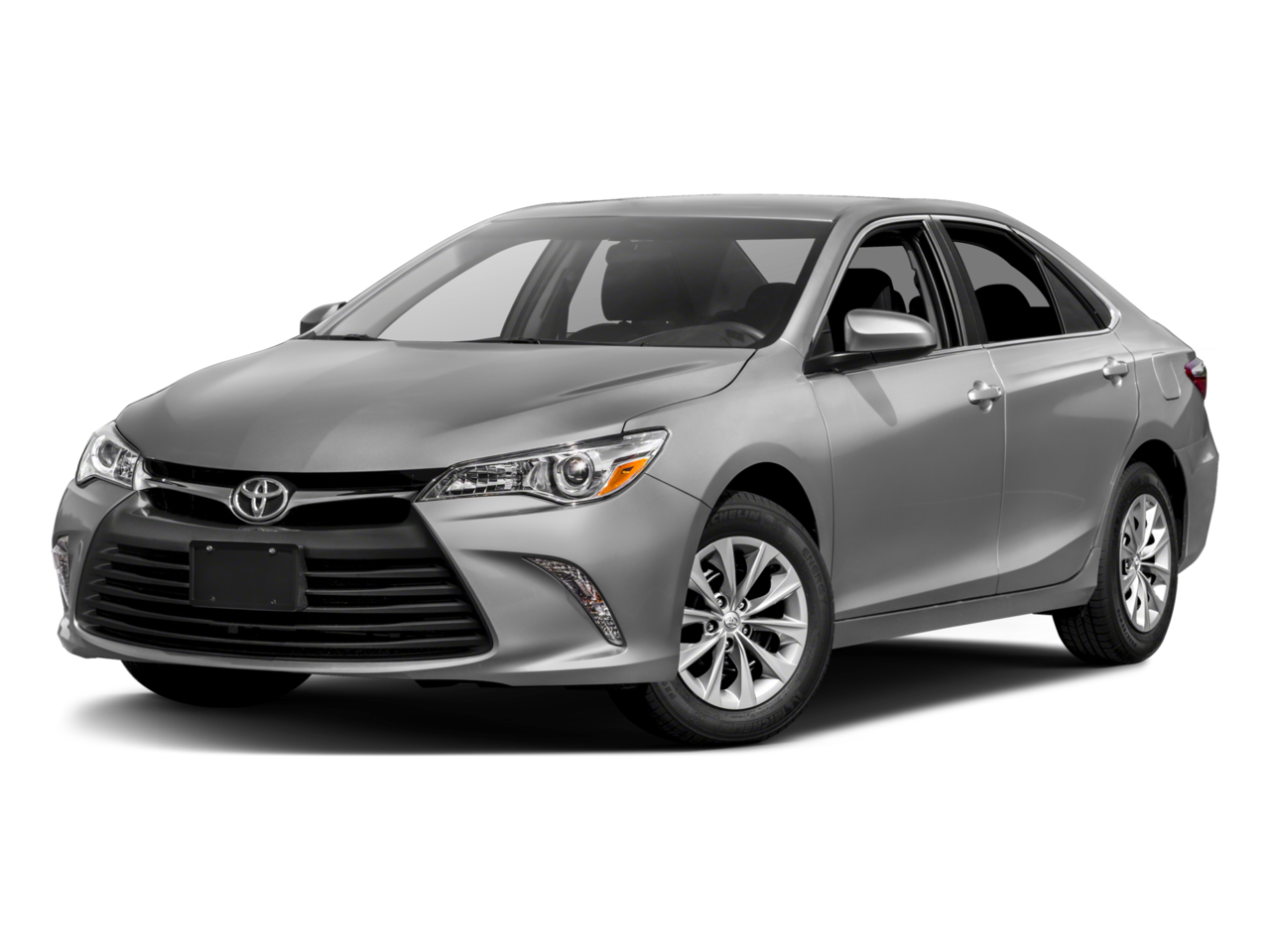 2017 Toyota Camry in Allentown, PA
