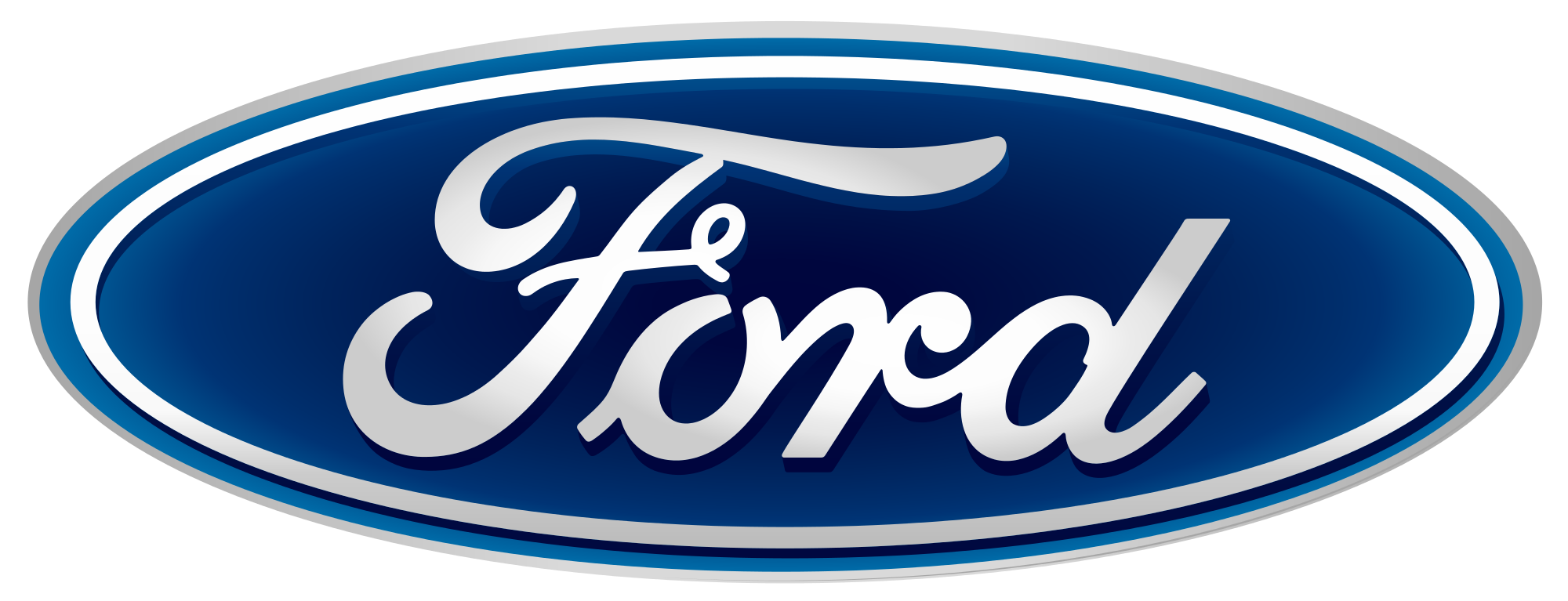 Ford Used Cars in Lubbock, TX