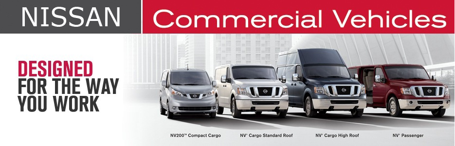 Nissan-Commercial-Vehicles.png