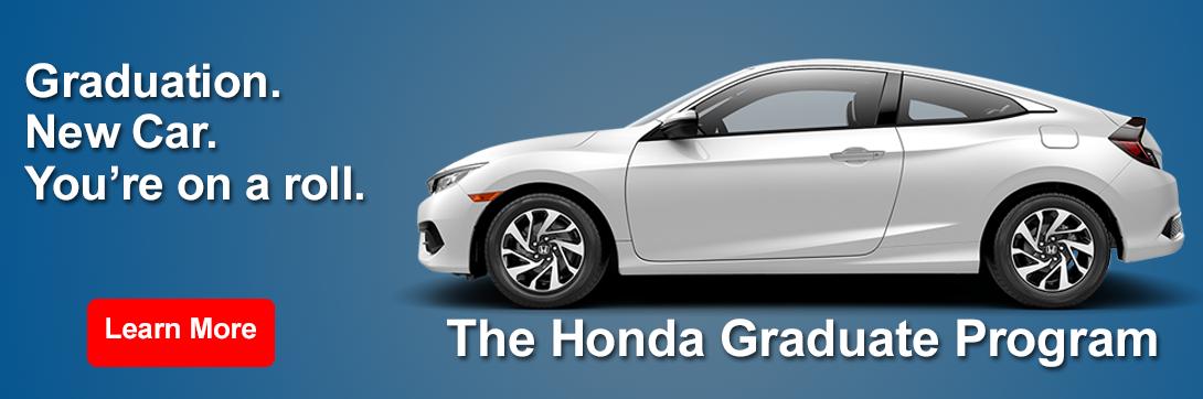 Honda Dealership Memphis >> Wolfchase Honda | Bartlett, TN | Honda Cars near Memphis, TN