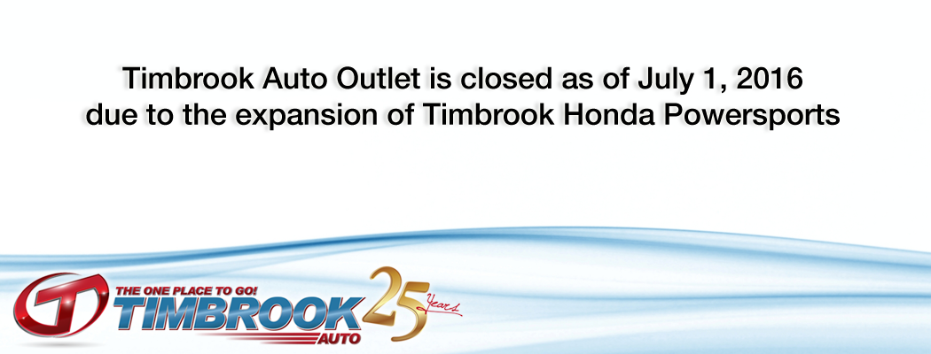 TimbrookHub-OutletClosed-1.png