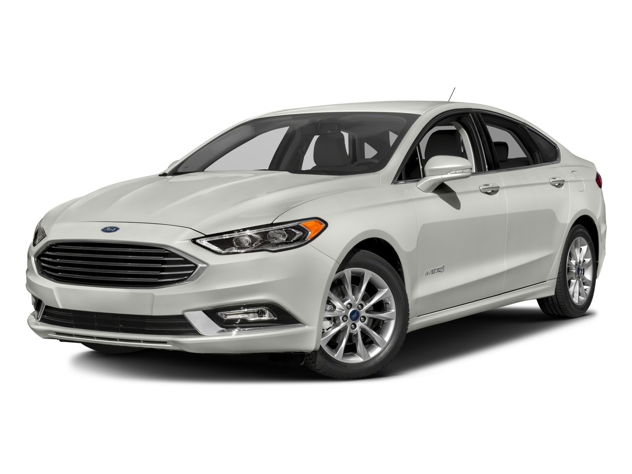 2015_Ford_Fusion_Chrome.png