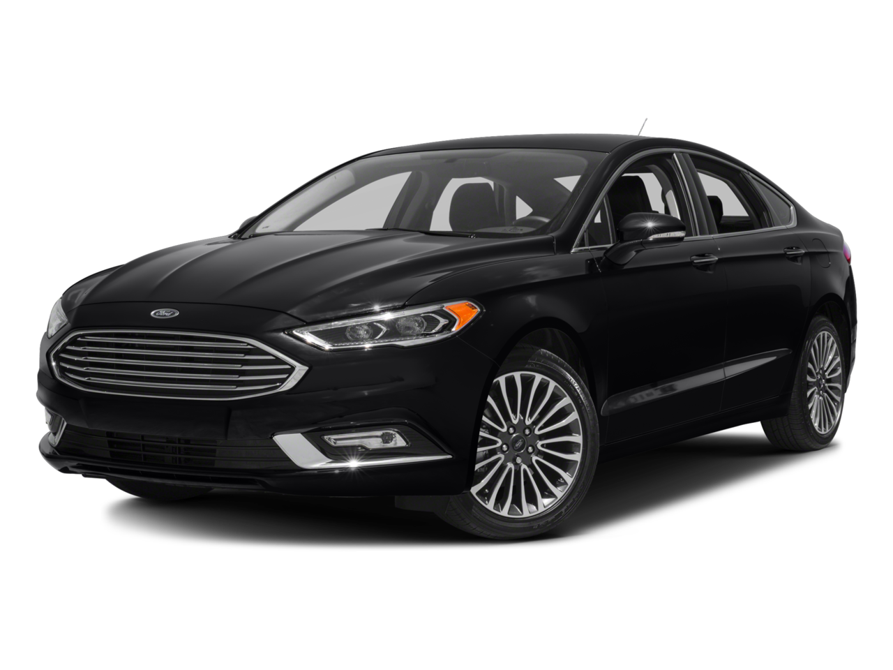 2017 ford fusion in phoenix az. Black Bedroom Furniture Sets. Home Design Ideas