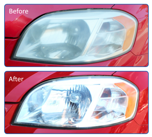 Auto Spa HeadLight RestorationJust Headlights.jpg