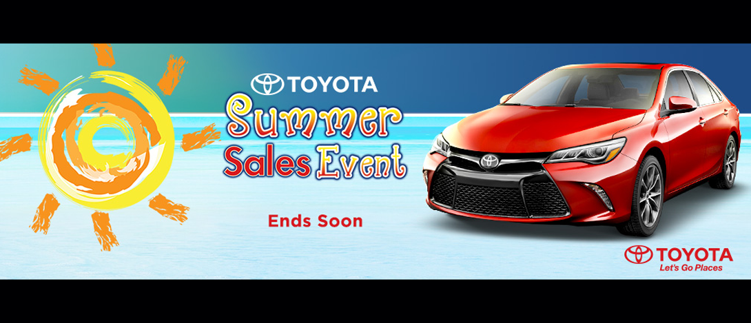 07-16_01_2016_cin-summer-sales-event_1090x469.png