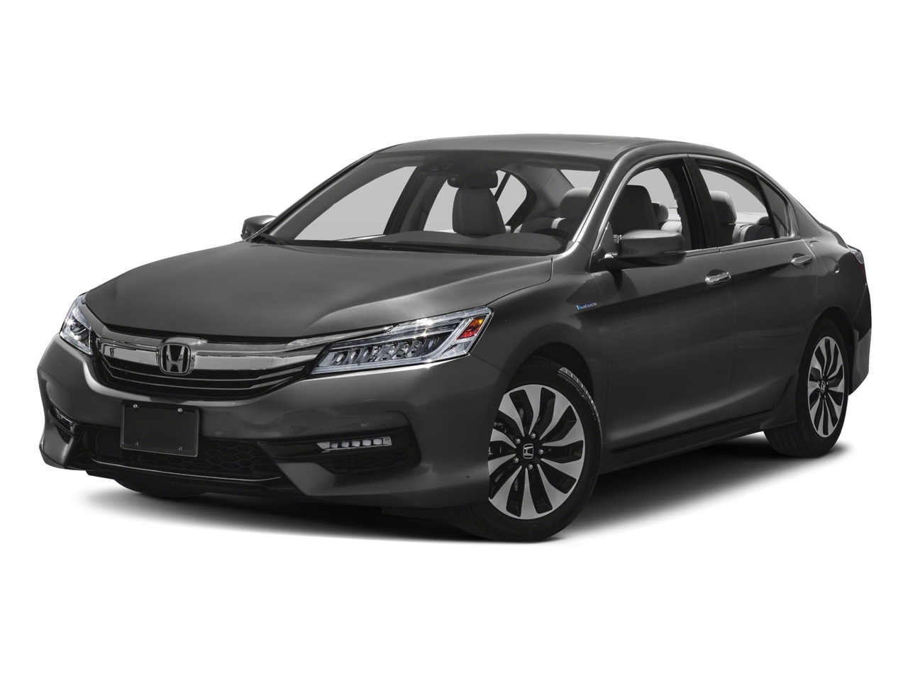 2017 Honda Accord Hybrid - Fort Smith, AR