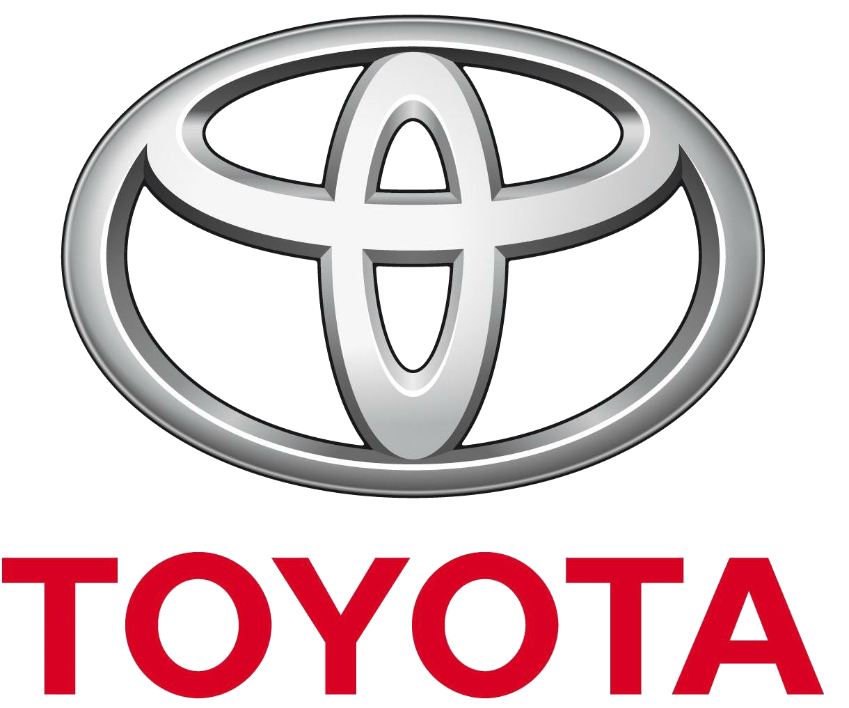 Toyota Used Cars in Lubbock, TX