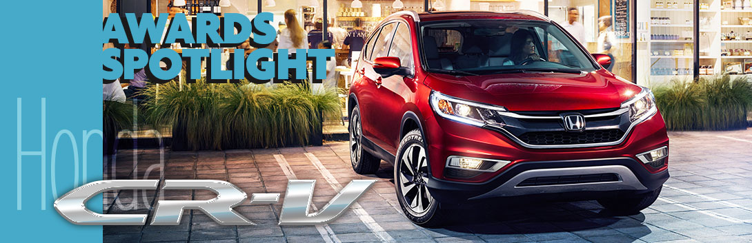 Honda CR-V - Wilmington, DE