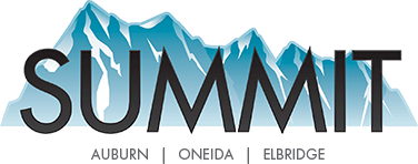 summit-banner-logo.png