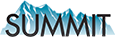 summit-footer-logo.png