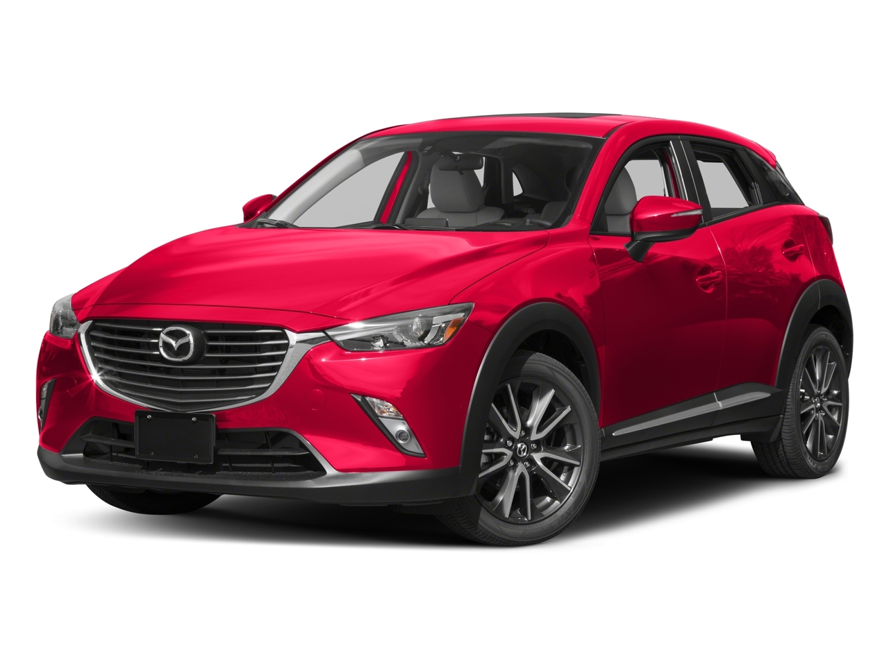 2018 Mazda CX 3 Memphis TN