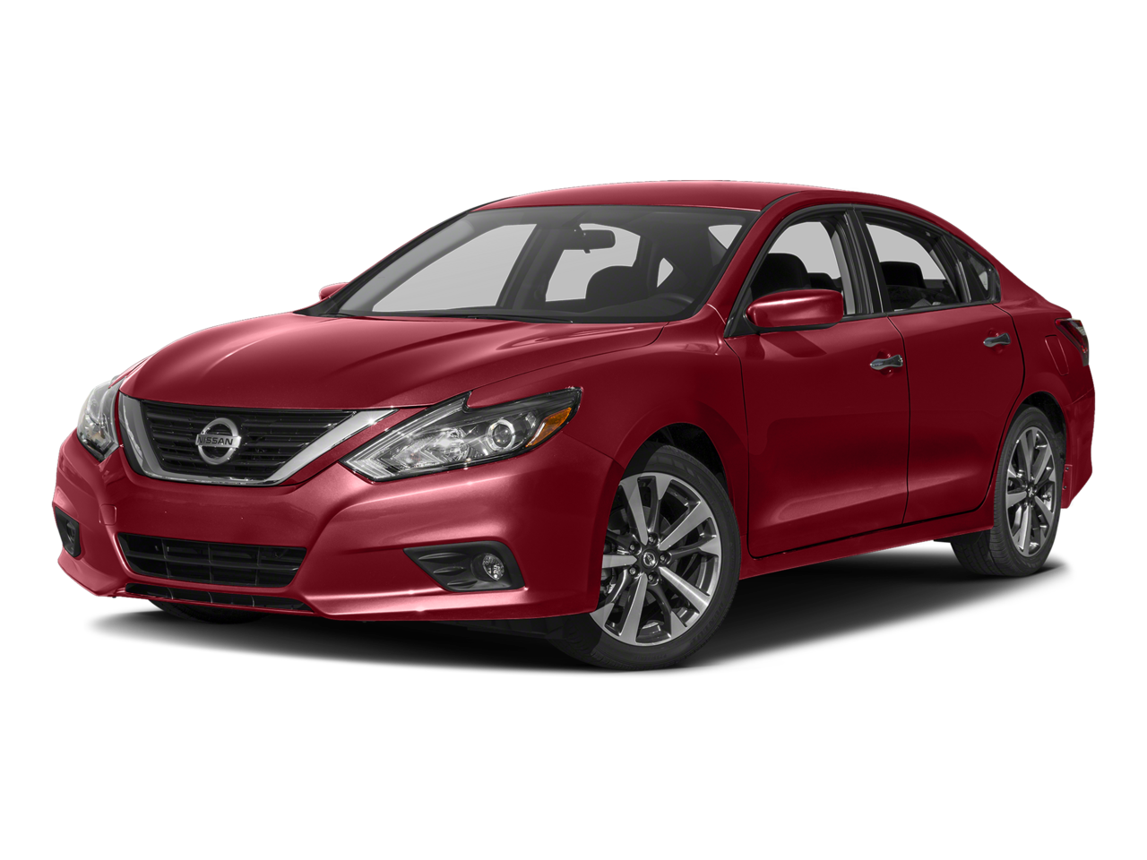 Why Buy A Nissan Rothrock Nissan Allentown Pa