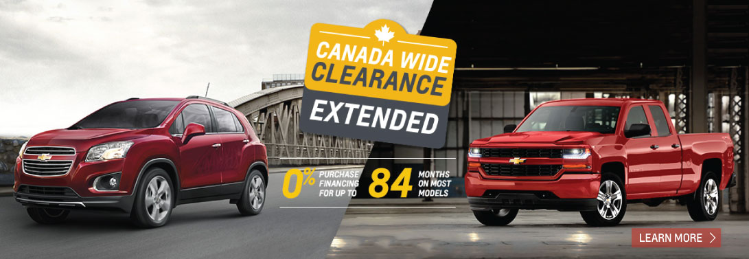 new_homepage_slider_chevrolet.jpg
