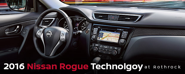 NissanRogue-Interior-625x250