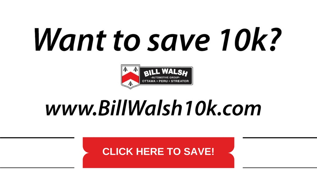 Save10K-Marquee-1090x613.jpg