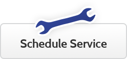 br_schedule-service.png