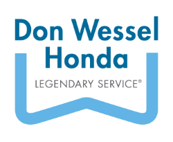 Don Wessel Secondary 4-Color-250.png