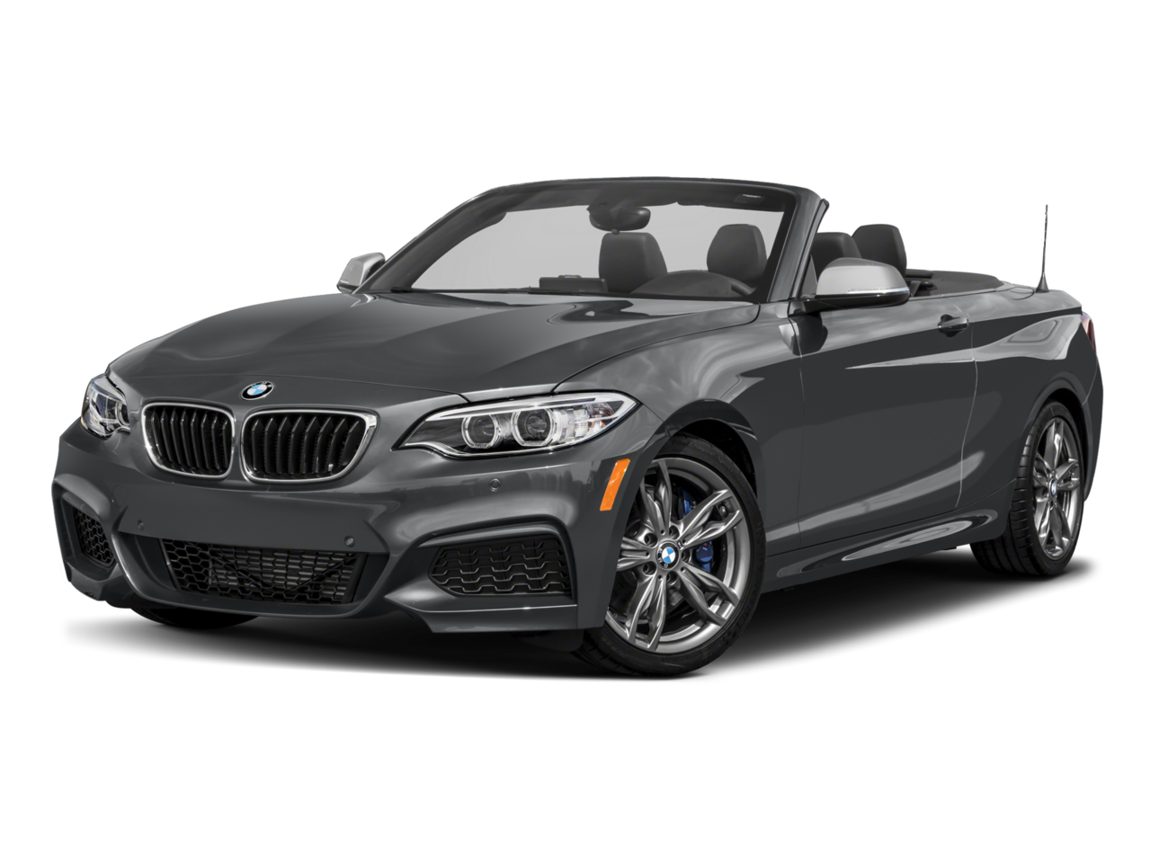 2017 BMW 2 Series in Bowling Green KY