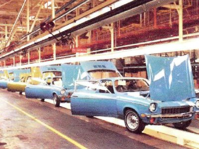 History-Of-General-Motors-Assembly.jpg