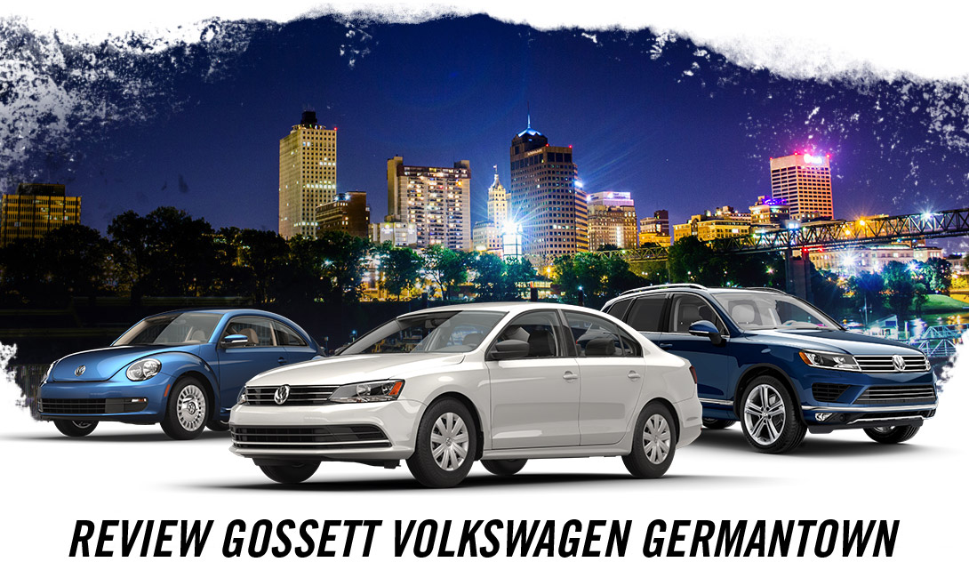 GossettVolkswagenGermantown-Review-1090x659