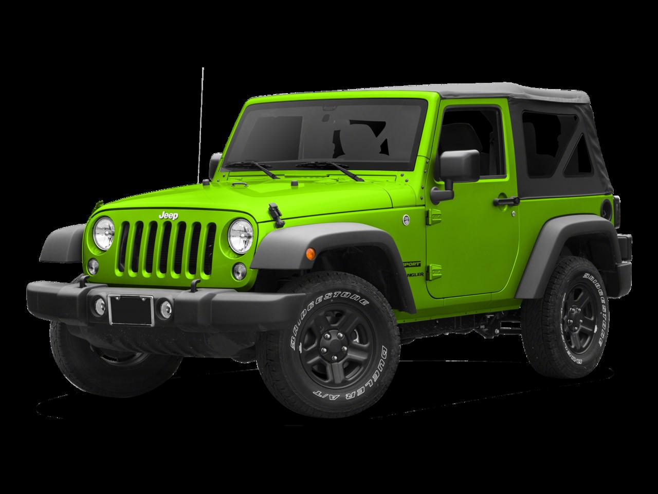 2017 Jeep Wrangler   Rothrock Motors   Allentown PA