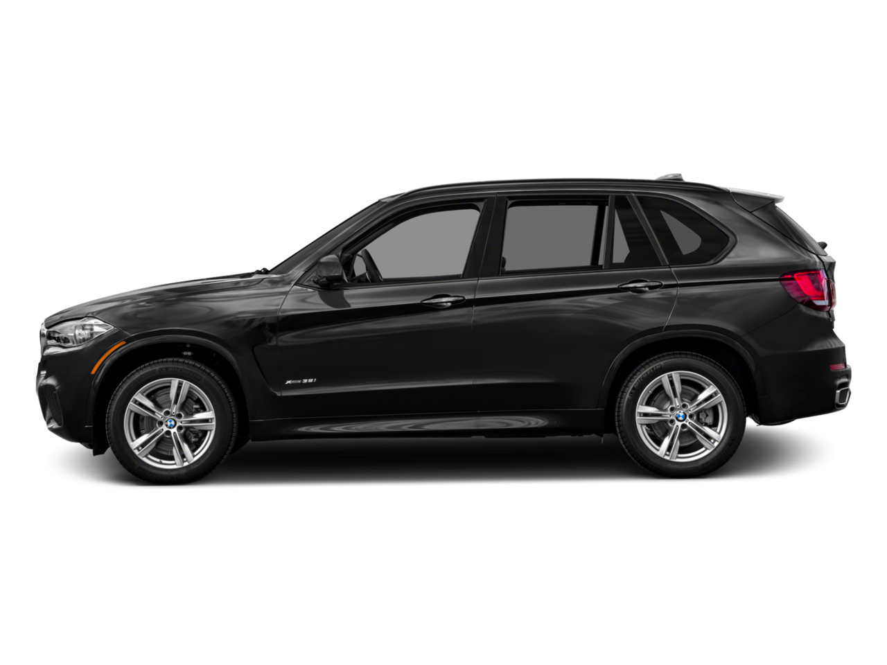 2017 BMW X5 in Bowling Green, KY