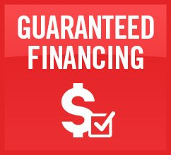 ElCajonMitsubishi-GuaranteedFinancing-Button242x220.jpg