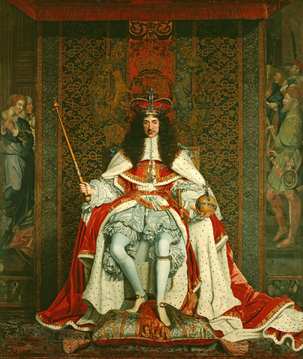 Charles_II_of_England_in_Coronation_robes.jpg