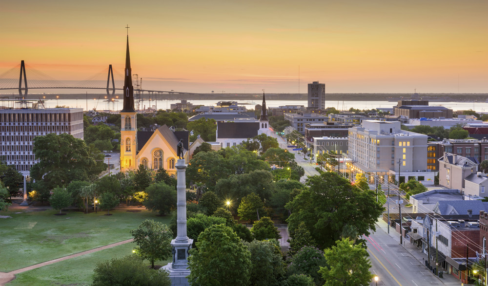 Charleston South Carolina Skyline.jpg