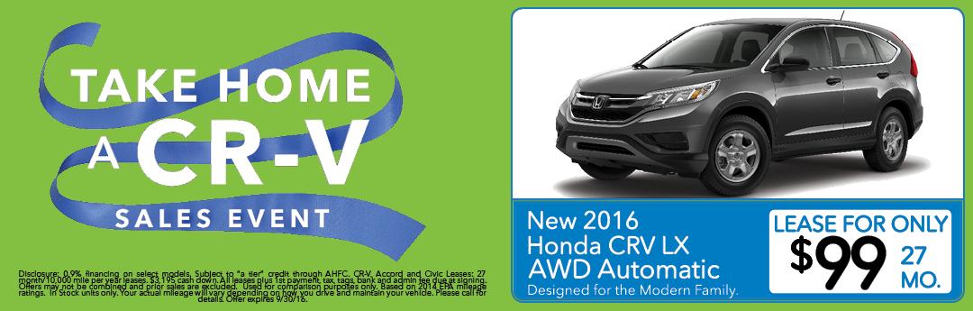 Honda Service Wilmington, DE U2013 Union Park Honda Service2016 Honda Civic  Brannon Honda Reviews Specials And Deals