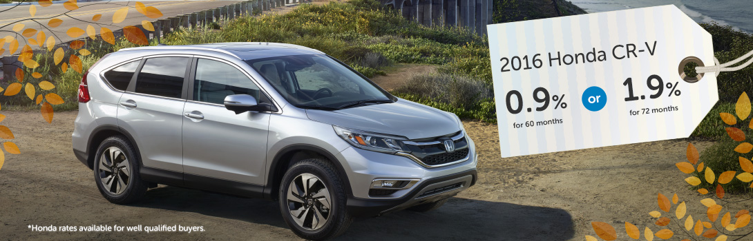 fall-special-2016-CR-V-border.jpg