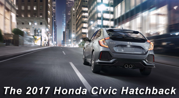 2017-Civic-Hatchback-sm.jpg