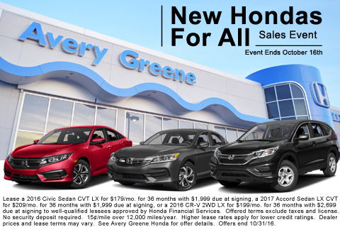New-Hondas-For-All-Event.jpg