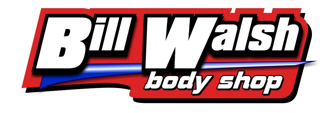 BillWalsh-BodyShop-Header-1090x370.jpg