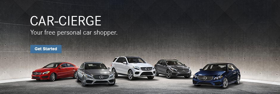 Mercedes benz of buckhead new and used cars parts and for Mercedes benz atlanta jobs