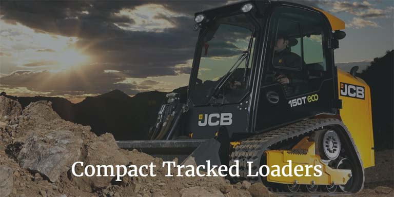 jcb-button-tracked-loaders copy