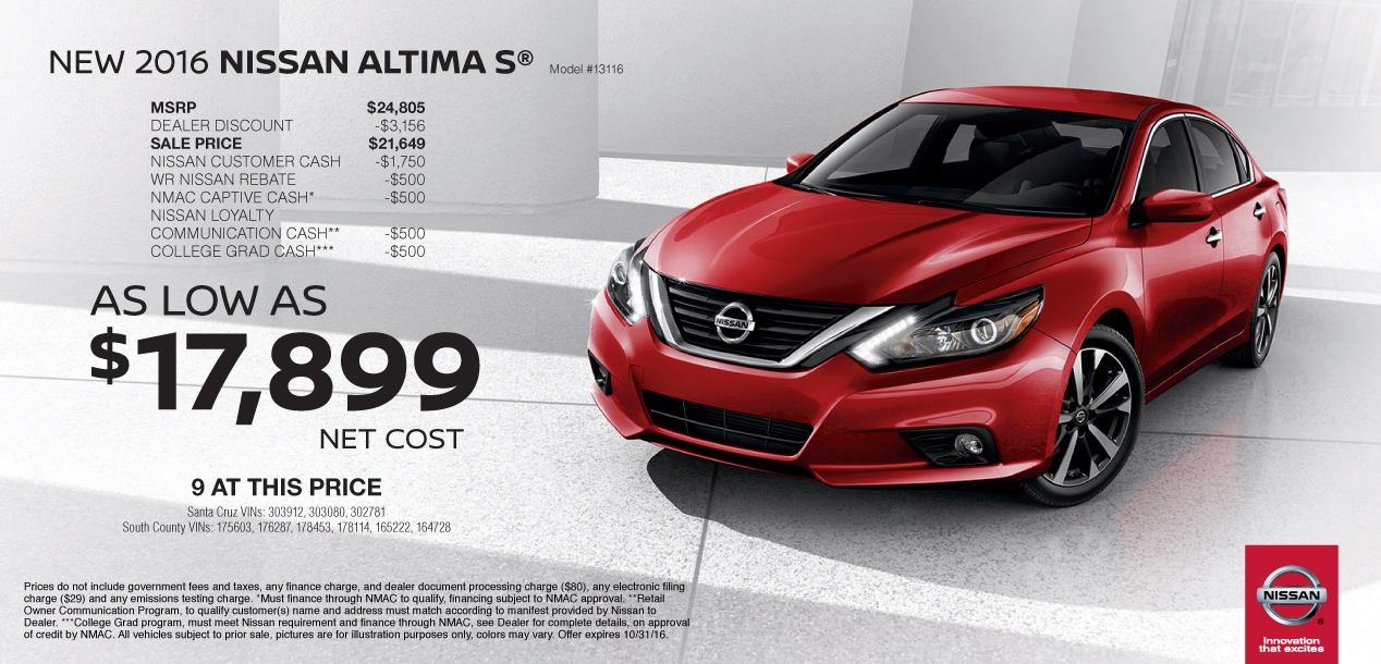 GAFSC161004-Nissan-Home-Pages-Slides-Altima