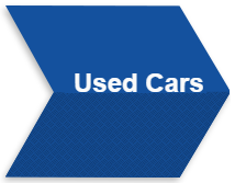 Used Cars Near Me