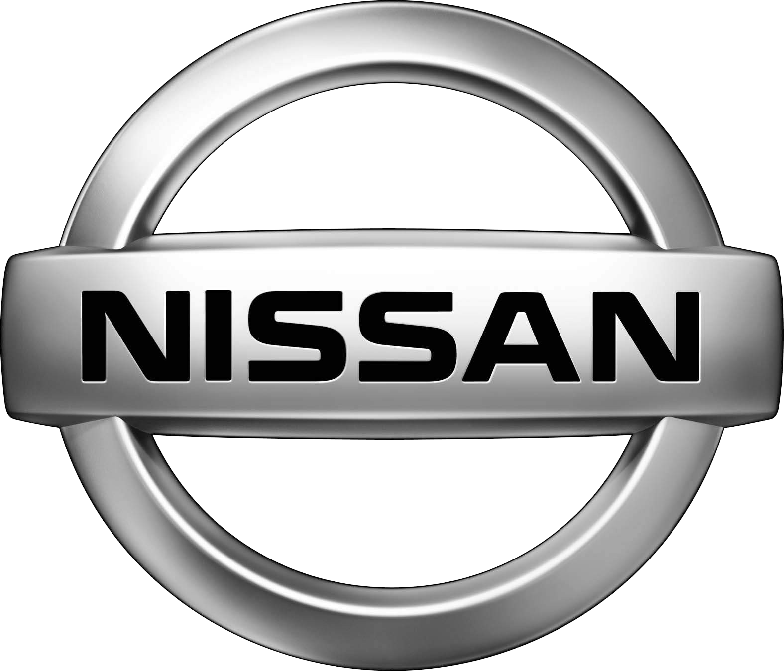 Nissan Used Cars Near Me