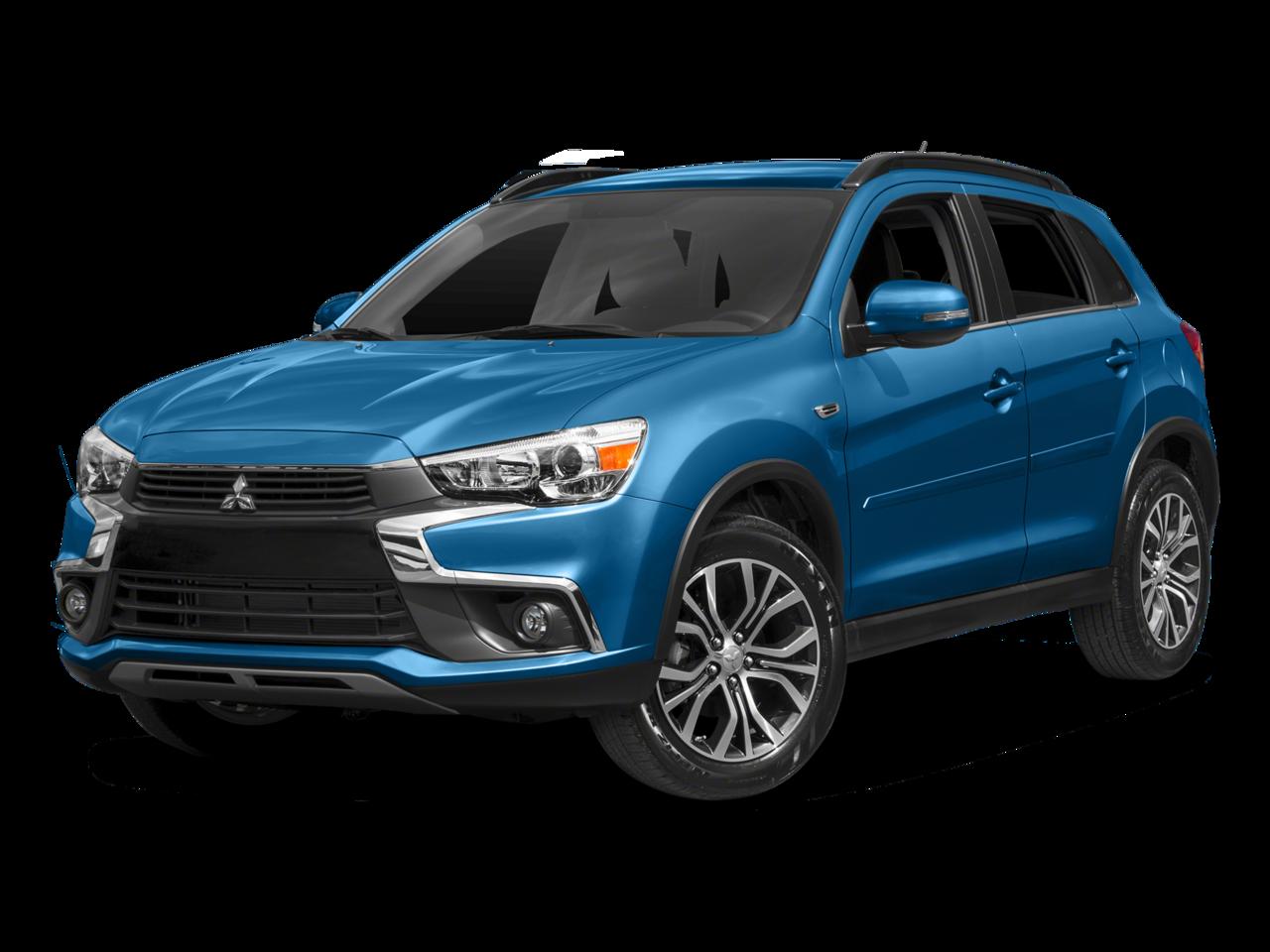 El Cajon Subaru >> 2017 Mitsubishi Outlander Sport Iihs | Autos Post