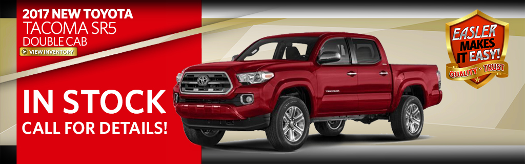 BE-2017-Toyota-Tacoma-Banner.jpg