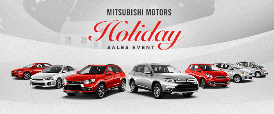 2016-Mitsubishi-Holiday---895x375