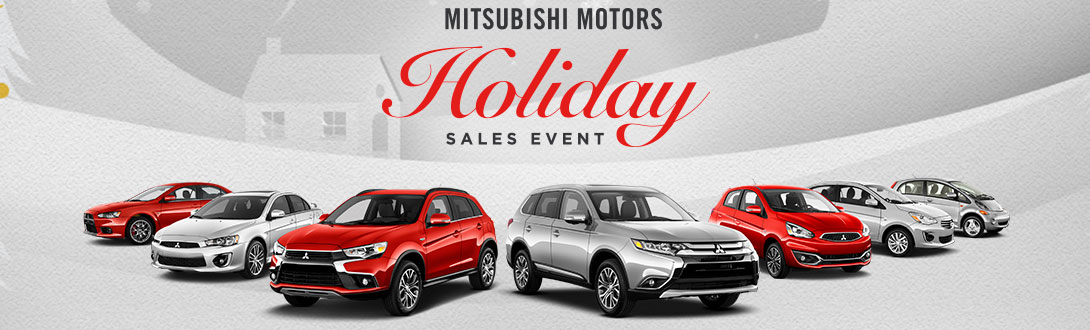 2016-Mitsubishi-Holiday---1090x330