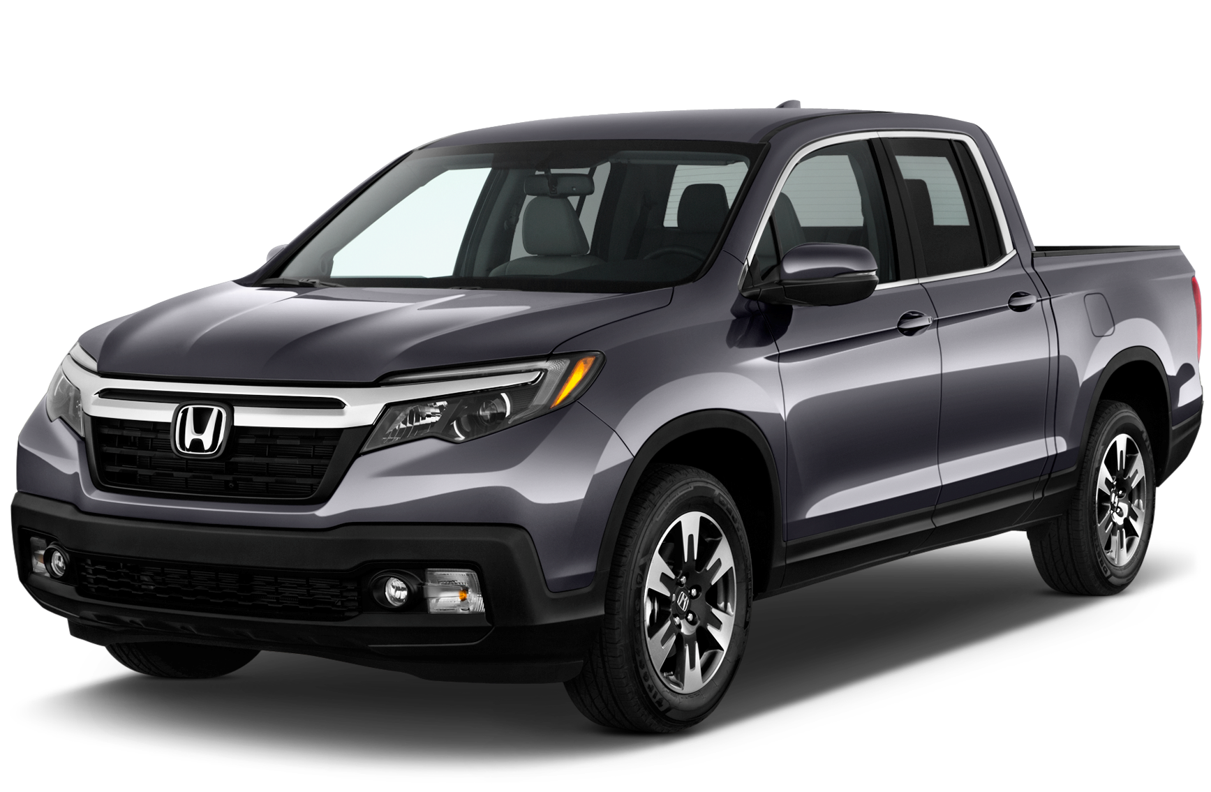 Honda Ridgeline Near South Bend, IN