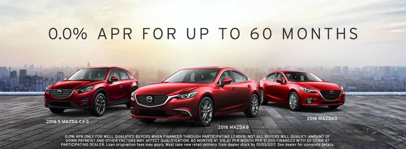 Steet Ponte Mazda Proudly Serving The Utica Yorkville
