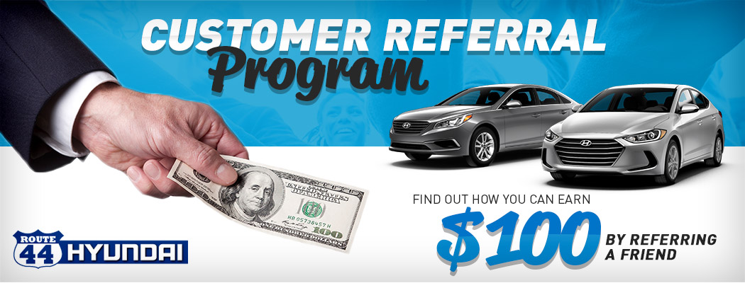 Route44Hyundai-CustomerReferral-1050x400.jpg