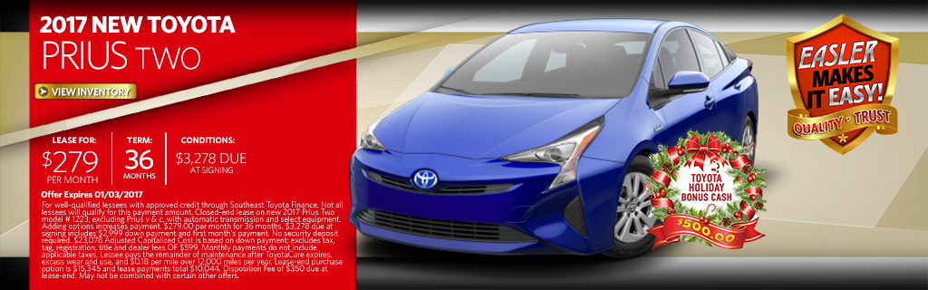 BE-2017-Toyota-Prius-Two-Banner.jpg