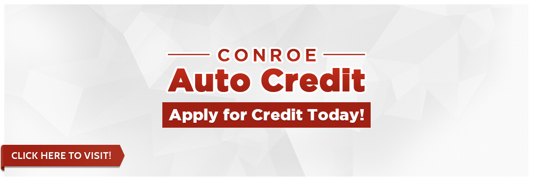 Auto Credit_Wiesner Auto Group