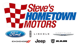 home steves hometown dealerships