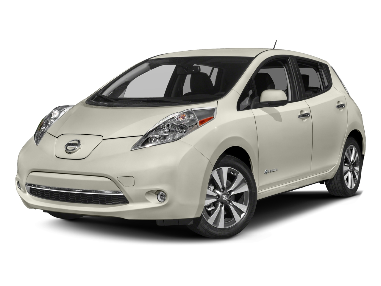 2017 nissan leaf in clinton nc nissan of clinton
